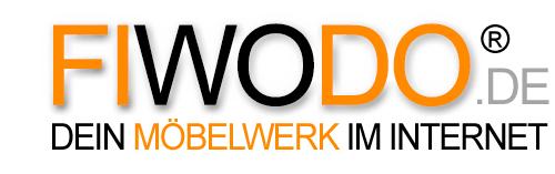 Fiwodo